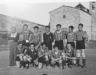 Club de Futbol Sant Mateu