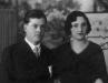 Ton Vilà i Isabel Santamaria