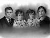 Família Vilà-Santamaria